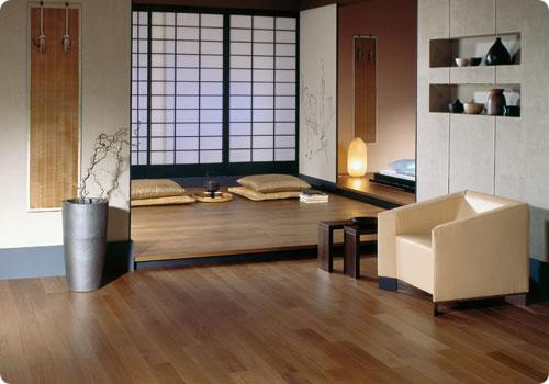 parkett parkettboden parkettleger holz boden hauser eugendorf salzburg. Black Bedroom Furniture Sets. Home Design Ideas